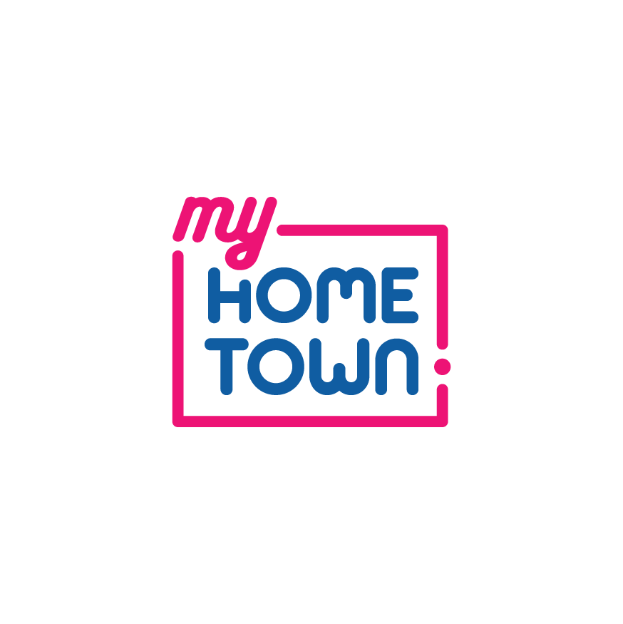 my hometown discover unlock your hometown my hometown discover unlock your